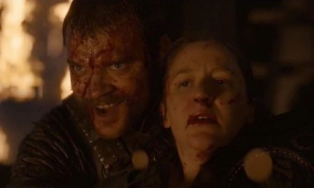 Game of Thrones 7x02