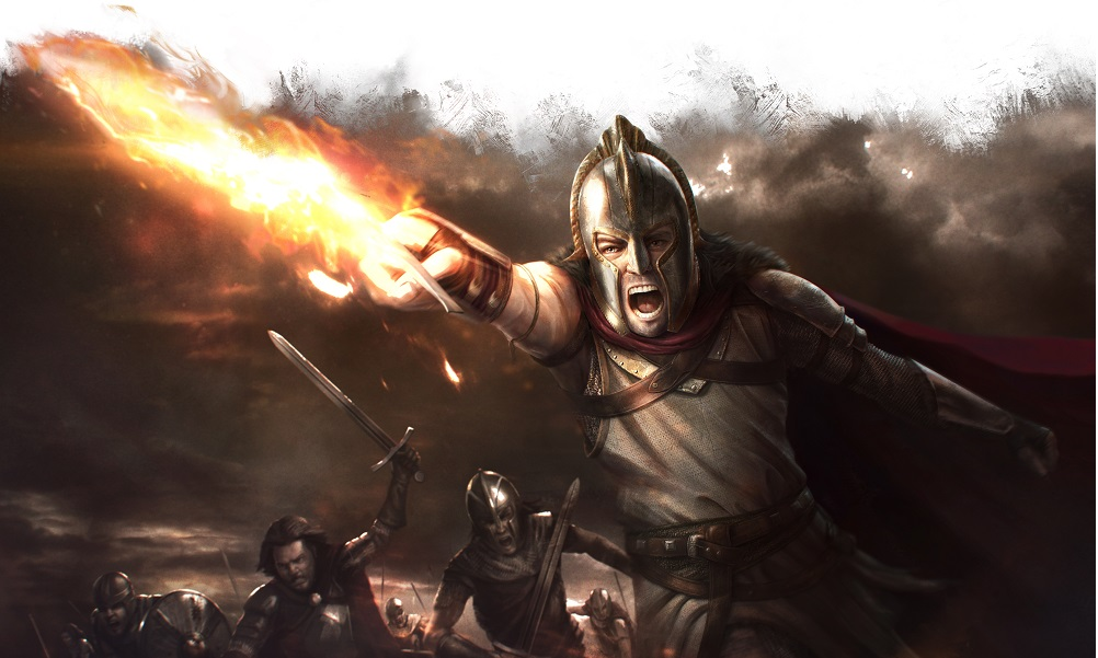 """Game of Thrones: Chi è il """"Principe che fu promesso""""? Profezia e candidati."""