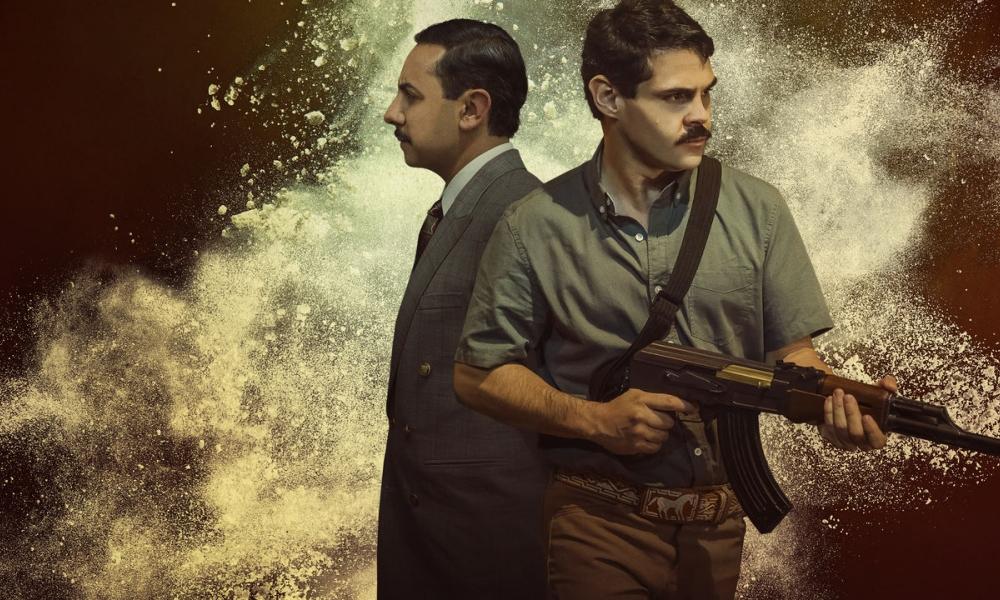 El Chapo: la vera storia di Conrado Sol