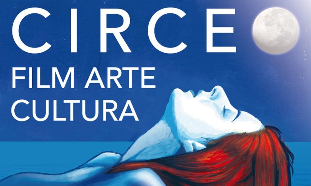 Circeo Film Arte Cultura: alla kermesse di San Felice Circeo attesi Ambra Angiolini e Marco Giallini