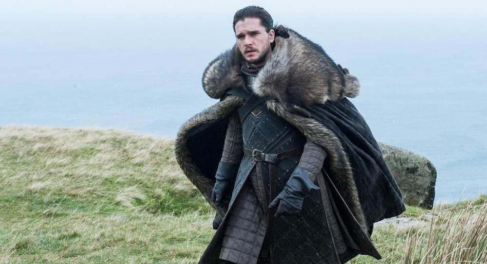 Game of Thrones: la tregua non è nel nostro stile. Recensione episodio 7.05