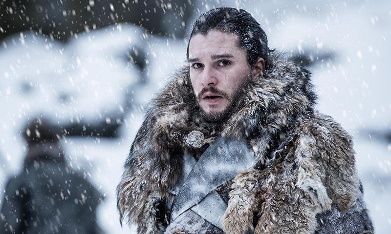 Game of Thrones: l'addio a cui non eravamo pronti. Recensione dell'episodio 7.06