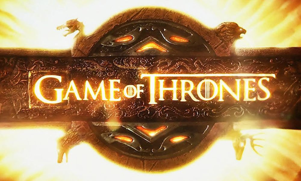 Game of Thrones: otto finali diversi per contrastare gli hackers
