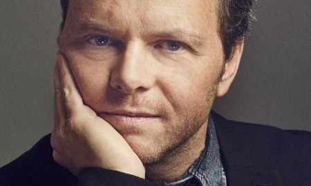 noah hawley si è ispirato a David Lynch