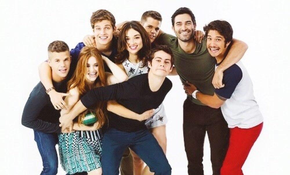 Teen Wolf: 10 cose che ci mancheranno della serie tv