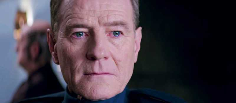 Electric Dreams bryan cranston