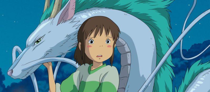 hayao miyazaki animation