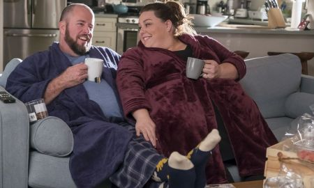 This Is Us Kate e Toby