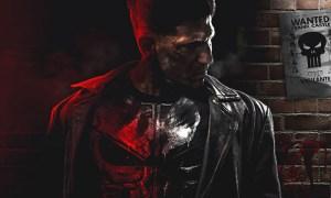 The Punisher, rinnovato per una seconda stagione
