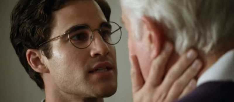 The Assassination of Gianni Versace: nella mente dell'assassino, recensione episodio 2.03