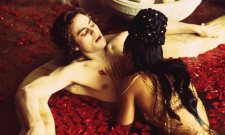 Vampire Chronicles
