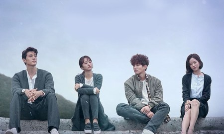 3 drama coreani da recuperare: Just between lovers