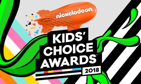 Kids-Choice-Awards-2018