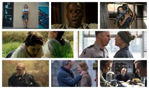 Pronostici Oscar 2018
