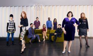 serie tv da vedere estate 2018