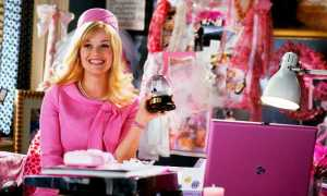 reese-witherspoon-legally-blonde