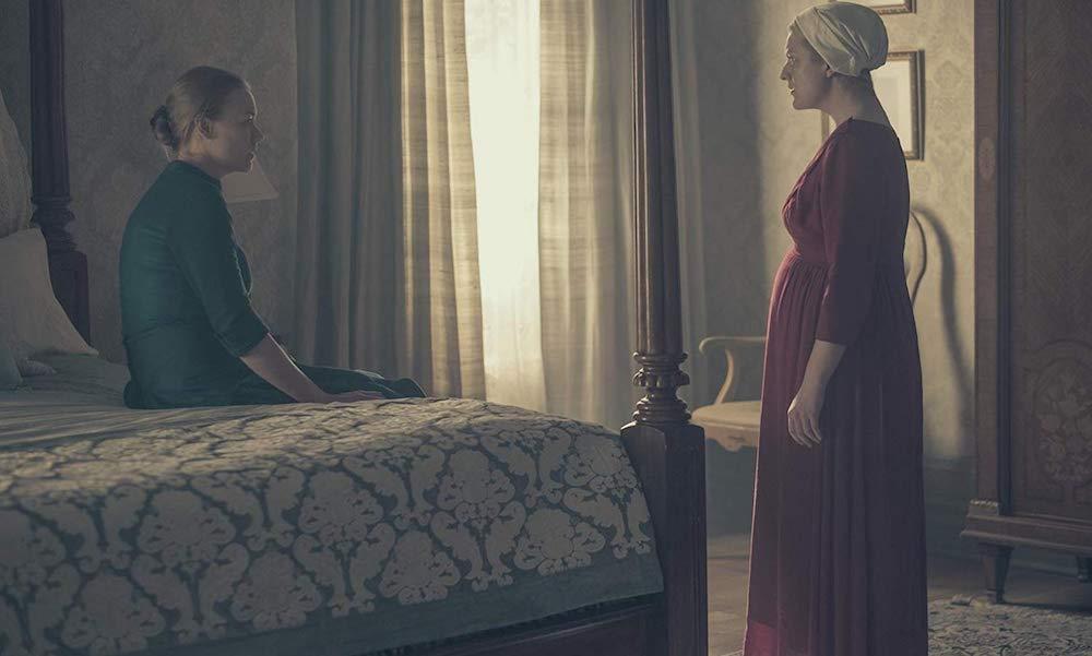 The Handmaid's Tale: tra obbligo e verità – Recensione della Seconda Stagione