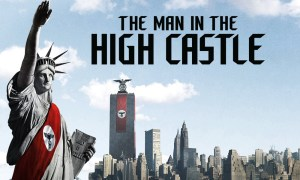 The Man in the High Castle: