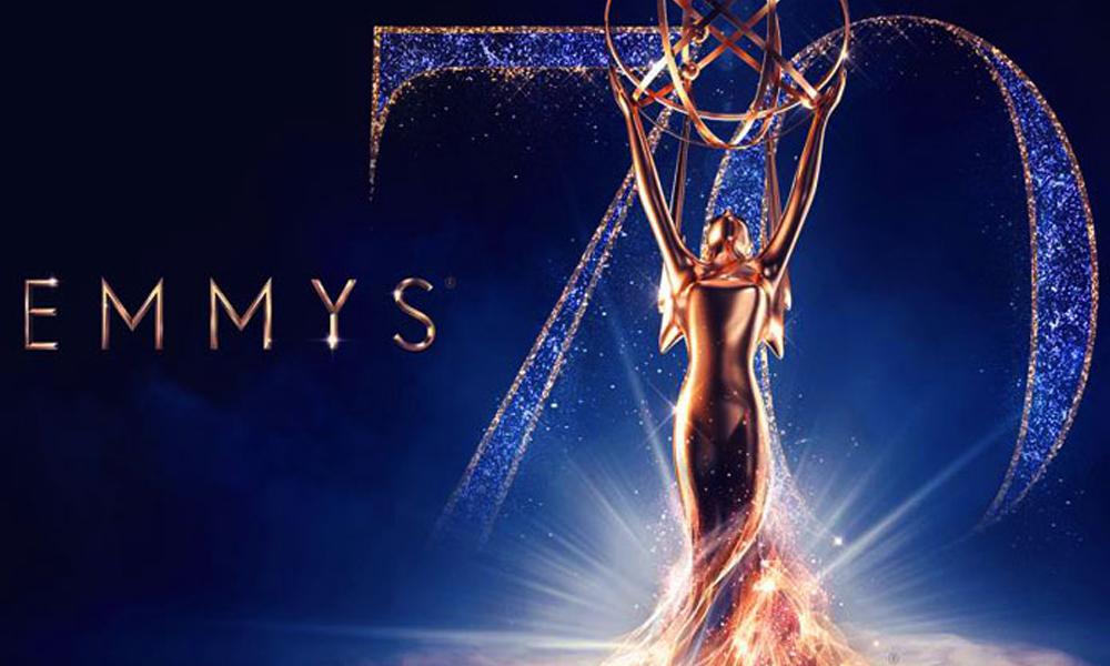 Emmy Awards 2018: La lista completa di tutti i vincitori