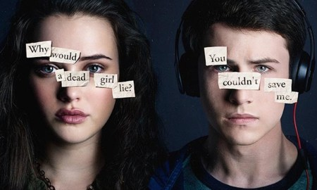 13 Reasons Why 3