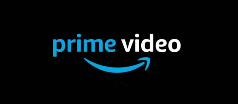 Amazon Prime Video - The Romanoffs e The Lord of the Rings tra le Novità annunciate al TCA
