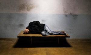 Sulla Mia Pelle - Stefano Cucchi