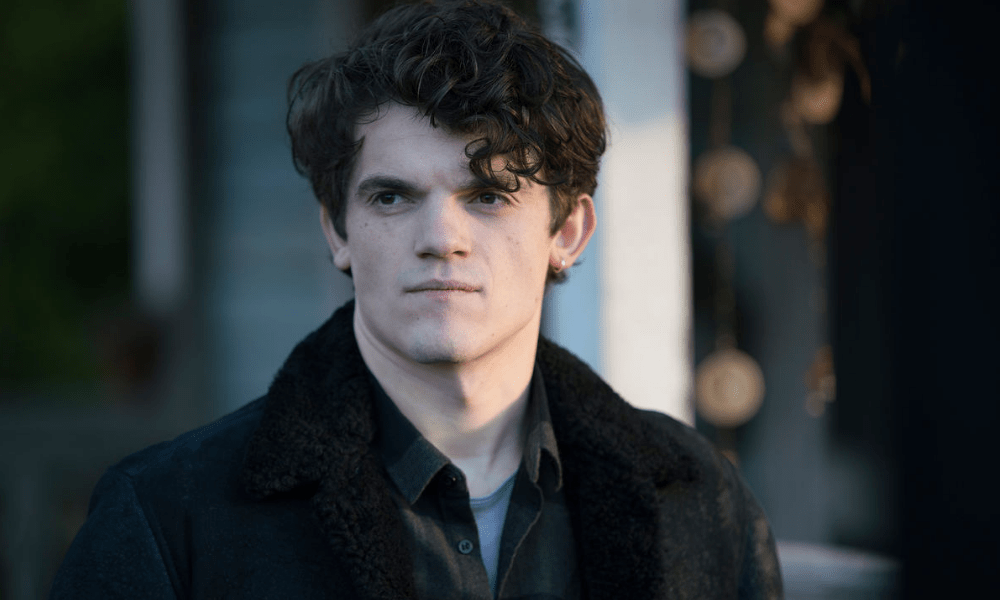 edward bluemel