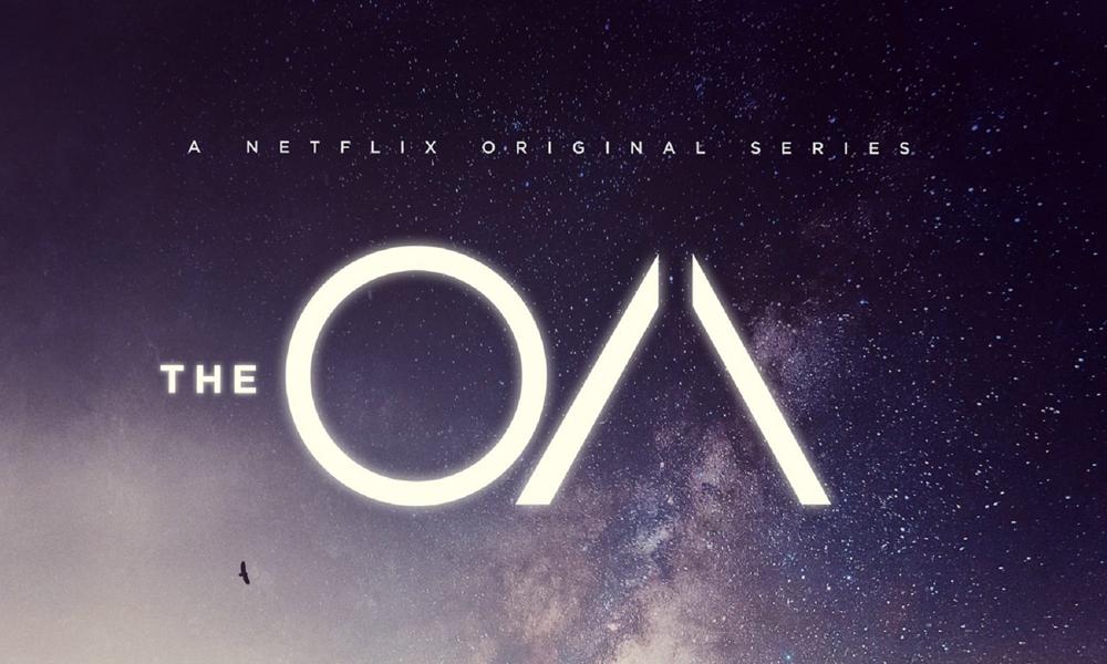 Serie TV 2019: ecco le 26 serie che attendiamo con ansia