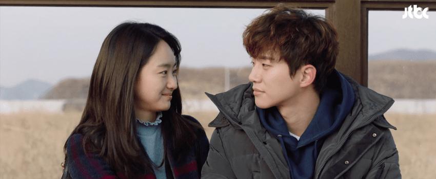 drama coreani 2018