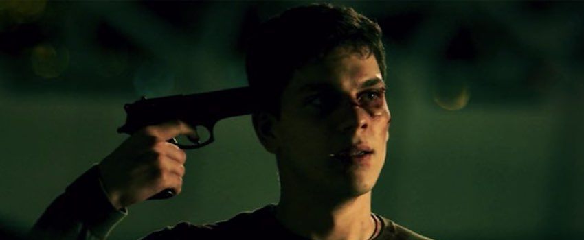 Suburra - Recensione seconda stagione