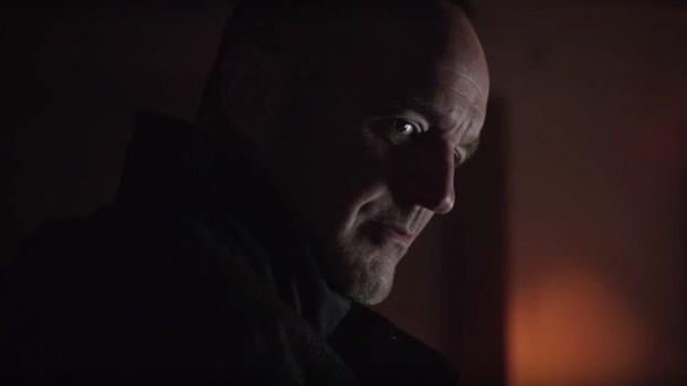 Agents of SHIELD trailer season 6 Coulson