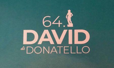 David-di-Donatello-2019