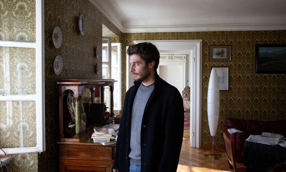 La Porta Rossa 2: recensione della serie TV con Lino Guanciale e Gabriella Pession