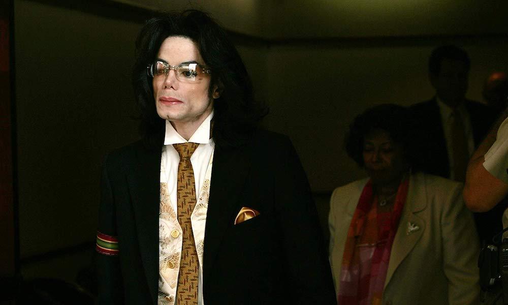 Leaving Neverland: il paese delle meraviglie e la fine del mondo – la recensione del documentario sulle accuse di pedofilia a Michael Jackson