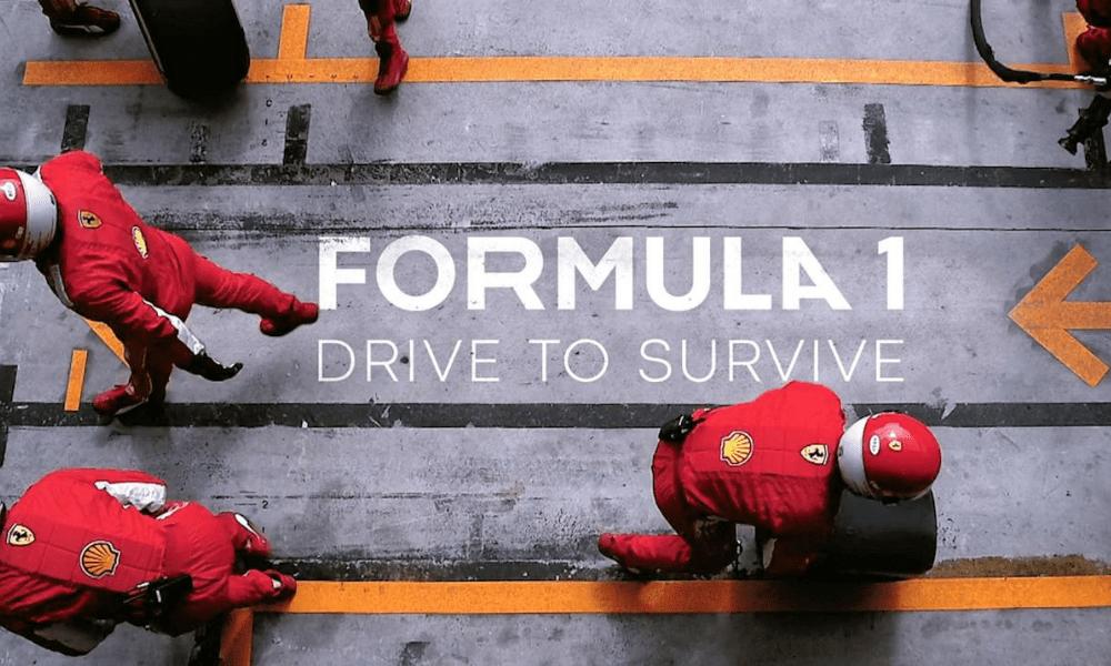 Formula 1 - Drive to Survive: Il trono di Spade su quattro ruote. Recensione della docu-serie Netflix