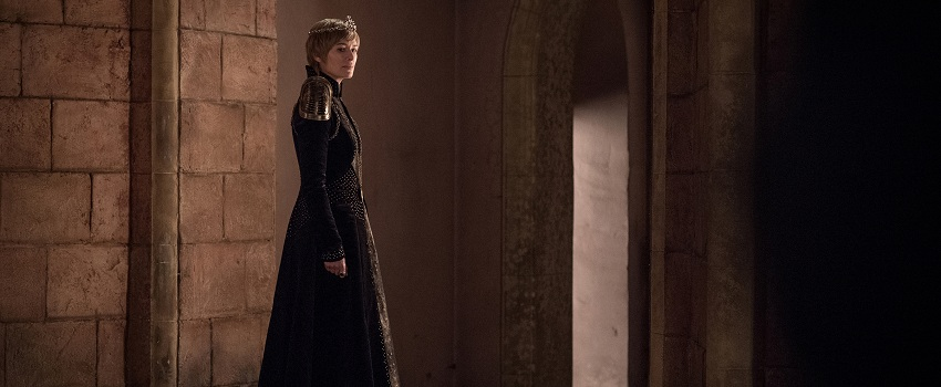 Game of Throne - recensione dell'episodio 8x01