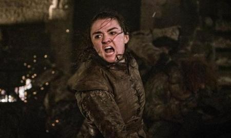 Game of Thrones - 8x03 - la recensione