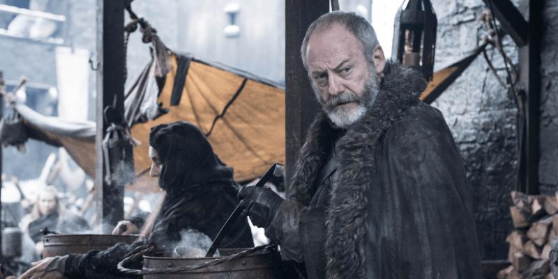 predizioni totomorte battaglia di winterfell