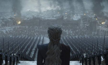Game of Thrones recensione 8x06