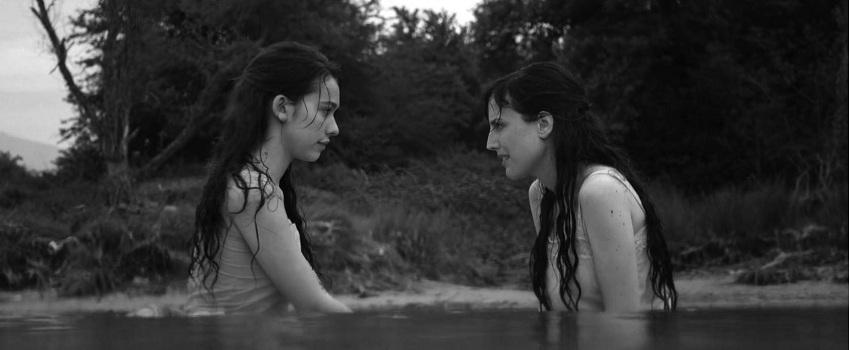 I migliori film del 2019 secondo Telefilm Central - Elisa y Marcela