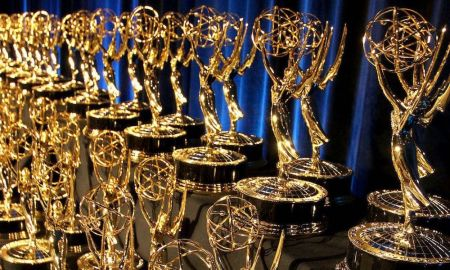 Emmy Awards 2019: i vincitori