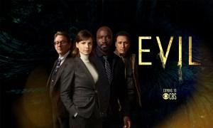 Evil: Recensione del pilot del nuovo telefilm dei creatori di The Good Wife