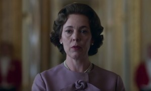 the crown 3 teaser trailer