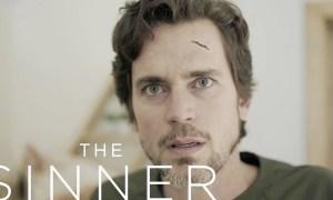 The Sinner 3: Trailer, trama e cast della stagione con Matt Bomer