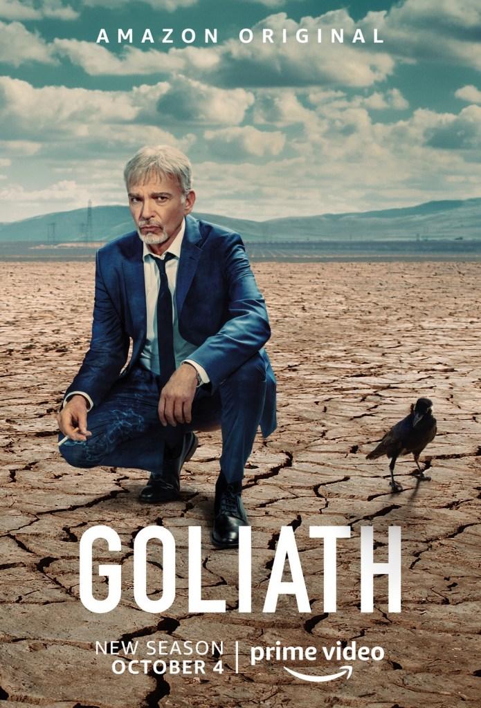 Amazon-Prime-Video-Ottobre-2019-Goliath-3