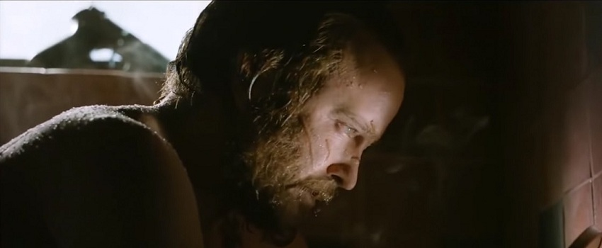 El Camino: la recensione - Credits: Netflix