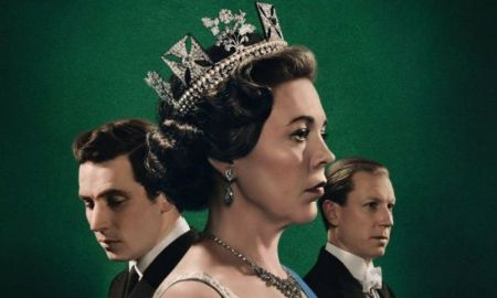 the-crown-3-trailer