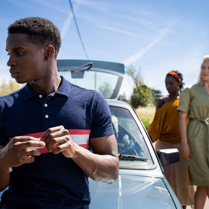 Sex Education Jackson