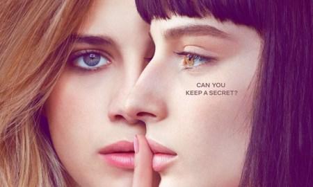 Baby - Il poster promozionale
