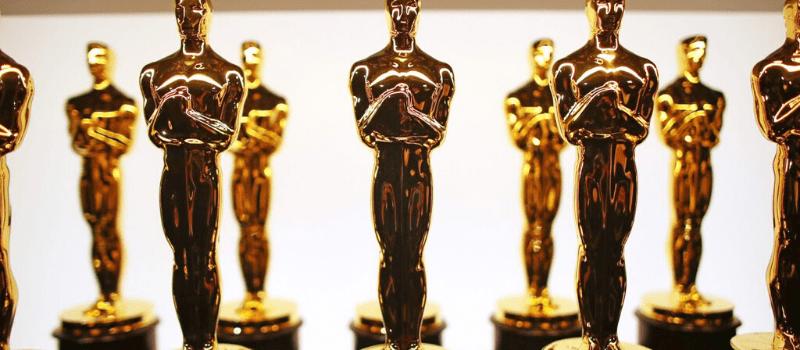 oscar 2020 awards season